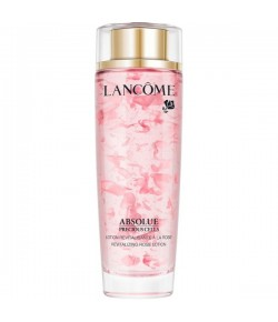 Lancôme Absolue Precious Cells Rose Lotion 150 ml