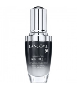 Lancôme Advanced Génifique Serum 50 ml
