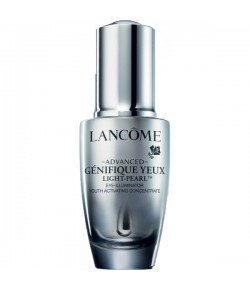 Lancôme Advanced Génifique Yeux Light-Pearl 20 ml