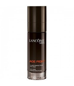 Lancôme Age Fight Gesichtsfluid 50 ml
