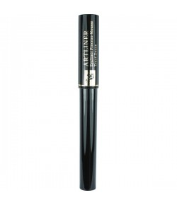 Lanc�me Artliner 1,4 ml