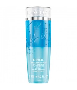 Lancôme Bi-Facil Make-up Entferner Lotion 125 ml