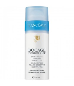 Lancome Bocage Deo-Roller 50 ml