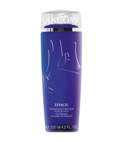 Lancôme Effacil Make-up Entferner 125 ml