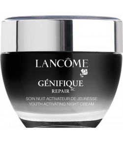 Lanc�me G�nifique Repair Gesichtscreme 50 ml