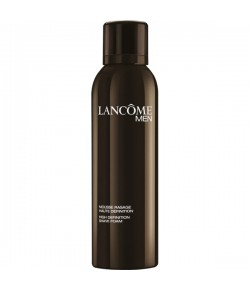 Lancôme High Definition Shaving Foam 200 ml