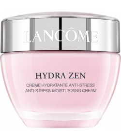 Lanc�me Hydra Zen Cr�me 50 ml