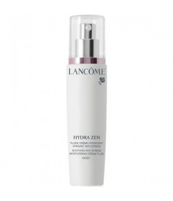 Lanc�me Hydra Zen Cr�me-Fluid 50 ml