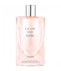 Lancome La Vie Est Belle Shower Gel - Duschgel 200 ml