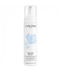Lanc�me Mousse �clat 200 ml