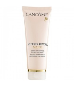 Lancôme Nutrix Royal Body Lotion 200 ml
