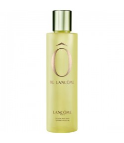 Lancome Ô de Lancome Shower Gel - Duschgel 200 ml