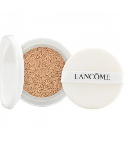 Lancôme Refill Miracle Cushion Make-up-Kissen 14 g