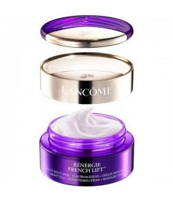 Lancôme Rénergie French Lift Nuit 50 ml