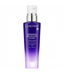 Lancôme Rénergie Mult-Lift Ultra 50 ml