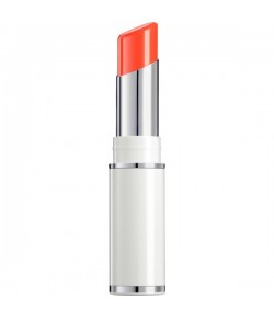 Lancôme Shine Lover Lippenstift 3,2 ml