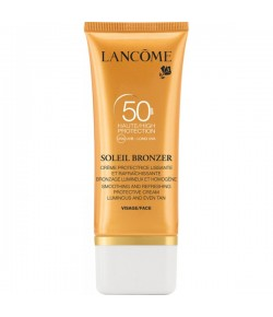 Lancome Soleil Bronzer Dry Touch SPF 50 50 ml