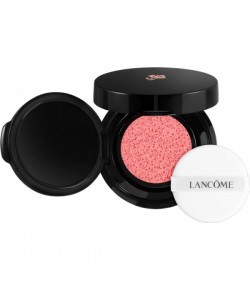 Lancôme Teint Blush Subtil Cushion 032-Splash Corail 7,5 g