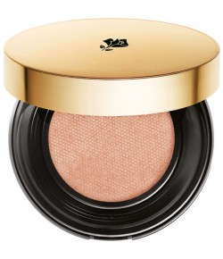 Lancôme Teint Idole Ultra Cushion 025-Beige Naturel 14 g