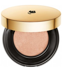 Lancôme Teint Idole Ultra Cushion 01-Pure Porcelaine 14 g