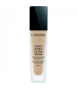 Lancôme Teint Idole Ultra Wear 24H Foundation 03-Beige Diaphane 30 ml