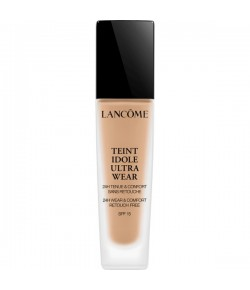 Lancôme Teint Idole Ultra Wear 24H Foundation 04-Beige Nature 30 ml