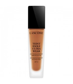 Lancôme Teint Idole Ultra Wear 24H Foundation 06-Beige Cannelle 30 ml