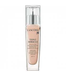 Lancôme Teint Miracle 30 ml Beige Diaphane 03