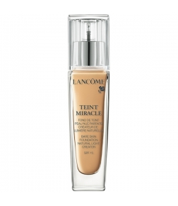 Lancôme Teint Miracle 30 ml Beige Nature 04
