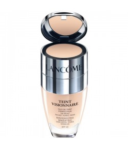 Lancome Teint Visionnaire Foundation 30 ml