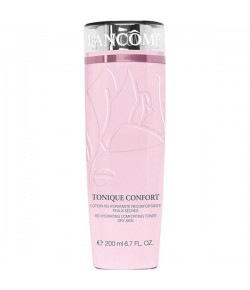 Lancome Tonique Confort Gesichtswasser 200 ml