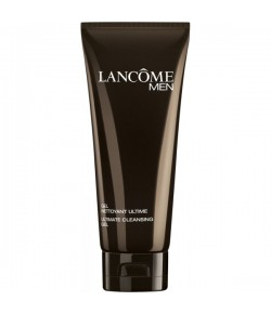 Lancôme Ultimate Cleansing Gel 100ml