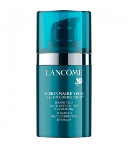 Lancôme Visionnaire Yeux Eye On Correction 15 ml