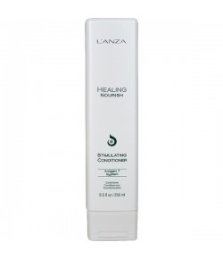 Lanza Healing Nourish Conditioner 250 ml