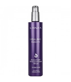 Lanza Healing Smooth Smoother Straight Balm 250 ml