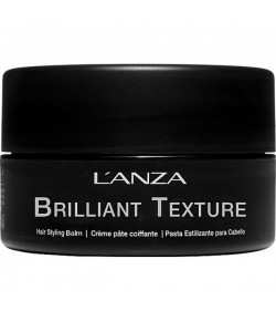 Lanza Healing Style Brilliant Texture 60 ml