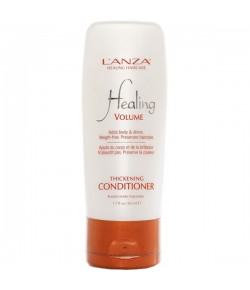 Lanza Healing Volume Thickening Conditioner 50 ml