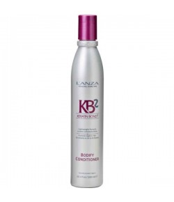 Lanza KB2 Bodify Conditioner