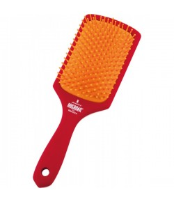 Lee Stafford ArganOil Paddle Brush