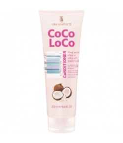 Lee Stafford CoCo LoCo Conditioner 250 ml