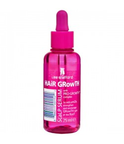 Lee Stafford Hair Growth Hair Sculp Serum 75 ml