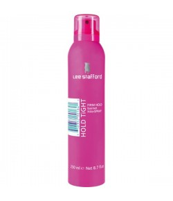 Lee Stafford Hold Tight Spray Hair Spray 250 ml