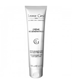 Leonor Greyl Cr�me R�g�n�ratrice 100 ml