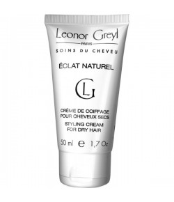 Leonor Greyl Éclat Naturel 50 ml