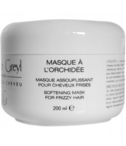 Leonor Greyl Masque à l'Orchidée 200 ml