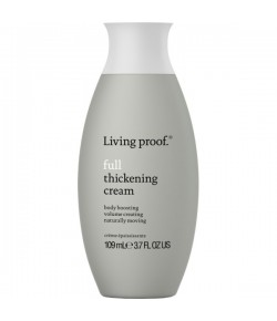 Living proof Full Thickening Cream 109 ml