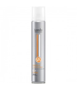 Londa Finish Create It Haarspray 300 ml