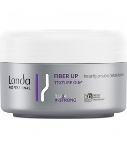 Londa Form Fiber Up Elastik-Gel 75 ml