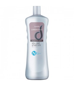 Londa Londastyle Permanent Form Volume Starter N 1000 ml