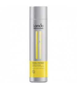 Londa Visible Repair Conditioner 250 ml